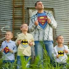 best 25 family pictures ideas on