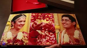 Best Wedding Photo Album Indian Wedding Album Sample Best Indian Wedding Album Flush