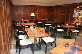 le bureau villeneuve d ascq restaurant le bureau villeneuve d ascq 58 images maison commune
