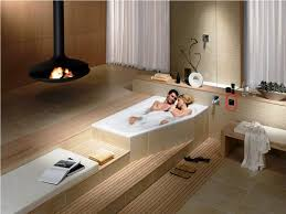 renovating bathroom ideas bathroom small bathroom designs new bathroom ideas bathtub ideas
