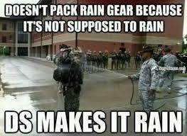 Make It Rain Meme - making it rain navy memes clean mandatory fun