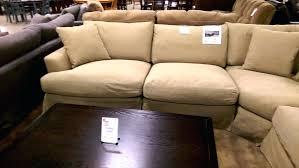 extra deep leather sofa deep leather sofa our cm wide x cm deep showroom display dark