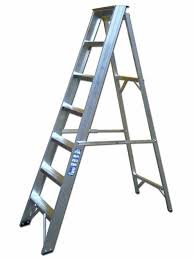 Library Ladders 100 Step Ladder Ikea Inspirational Design Appreciatively