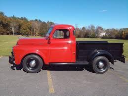 1949 dodge truck for sale 1949 dodge b1b cool trucks dodge trucks dodge
