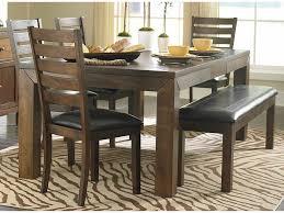 Homelegance Dining Room Furniture Homelegance Dining Room Dining Table 5346 82 The Furniture House