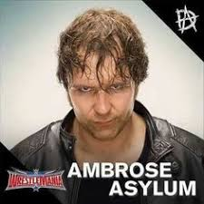 Dean Ambrose Memes - dean ambrose memes 28 images name dean ambrose tumblr dean