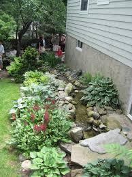 gardening and gardens september 2010