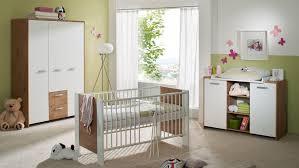 Wohnzimmer Schwarz Weis Grun Hinterhof Gestaltung Optimales Design Unterhaltung Haus Design Ideen