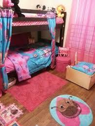 Doc Mcstuffins Bedroom Decor New 1000 About Doc Mcstuffins