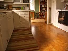 leveling floor repair chicago