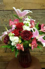 flowers delivered today grand rapids florist flower delivery by in bloom