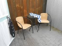 Motel Chairs Private Spa Pool Picture Of Fenton Court Motel Rotorua
