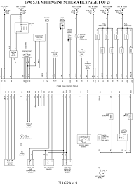 link to c3 u0026 c4 vette wiring diagrams grumpys performance garage