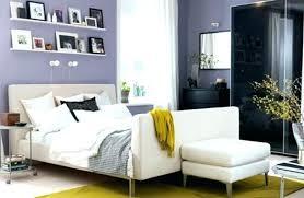 design your own bedroom online free online bedroom design living design your own bedroom virtual bedroom