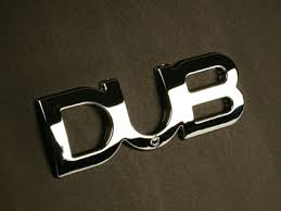 162 best dubstep images on pinterest dubstep music and bass