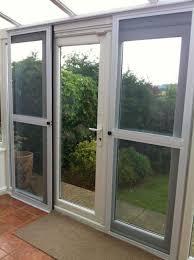 andersen gliding patio door door design exterior french doors with built in screens anderson