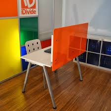 Office Desk Dividers Office Desk Dividers 5 Useful Tips For Using Desk Dividers In
