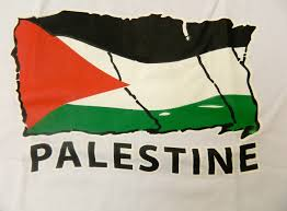 Flag T Shirt Palestine Flag T Shirt U2013 Middle East Books And More