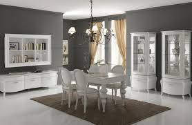 tavoli sala da pranzo ikea gallery of tavoli alti ikea idee di design nella vostra casa