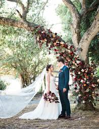 wedding arches glasgow black wedding arch steel a touch of elegance canberra spits u