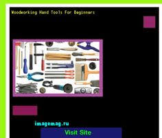 easy first woodworking projects hand tools 102436 the best image