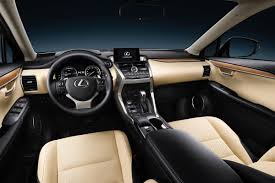 lexus uk nx new lexus nx crossover priced in the uk from 29 495 hybrid