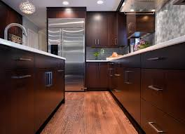 Washing Kitchen Cabinets Best Way To Clean Wood Cabinets Other Kitchen Tips Wood Mode
