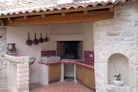 modele de cuisine d été modele cuisine d ete idée de modèle de cuisine