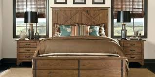 Made In Usa Bedroom Furniture Solid Wood Bedroom Furniture Fetchmobile Co
