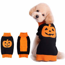 Pet Cat Halloween Costumes Online Get Cheap Cat Dog Halloween Costumes Aliexpress Com