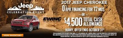 lexus sewell dallas preowned ewing chrysler jeep dodge ram fiat chrysler dodge jeep ram