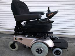 Used Power Wheel Chairs Pride Power Lift Chair For Inspiration Ideas Pride Mobility Silver