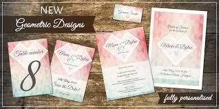 amazing of wedding invitations and stationery wedding invitation
