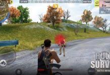 Of Survival Of Survival Ros For Ios Iphone Of