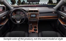 Grande Punto Interior Car U0026 Truck Interior Trim For Fiat Grande Punto Ebay