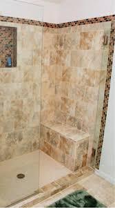 Bathroom Remodel Tile Shower Aberdeen Wa Bathroom Remodeling Contractor Bathroom Tile