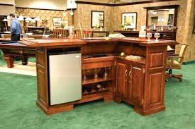 free home bar plans free home bar plans 8 easy steps bar plans bar and easy free