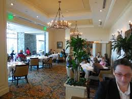 the dining room biltmore estate 28 images triangle to do at