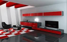 Bed Room Furniture 2016 Pxpics