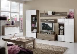 Wohnzimmer Eckschrank Modern Wohnzimmer Accessoires Modern Home Creation