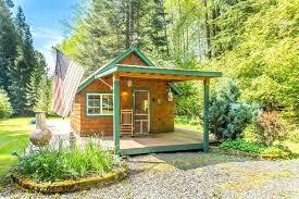 tiny homes washington washington cabins for sale tiny homes under 400 square feet