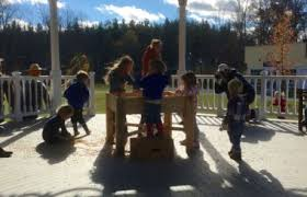 Thanksgiving Date In Canada Westfield Heritage Village Experience The Charm And Spirit Of