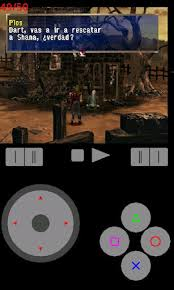 epsxe android apk epsxe for android 2 0 7 apk epsxe for android free