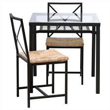 Designer Wooden Rocking Chairs Kitchen Wooden Rocking Chair Pads Leather Kitchen Chairs Wood