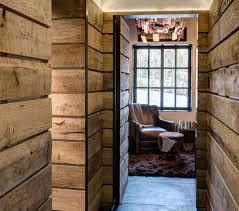 wood interior design wood designs for walls interior designers interior ideas 2018