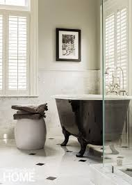 bathroom design boston 77 best bathrooms powder rooms images on powder rooms