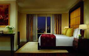 the ritz carlton suite in bangalore india the ritz carlton
