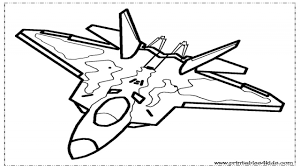 jet coloring pages trend with photo of jet coloring property 29 14567