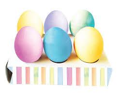 best easter egg coloring kits glob colors easter egg coloring kit 135