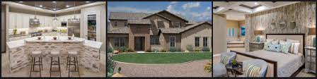 new homes vs resale search homes in gilbert az